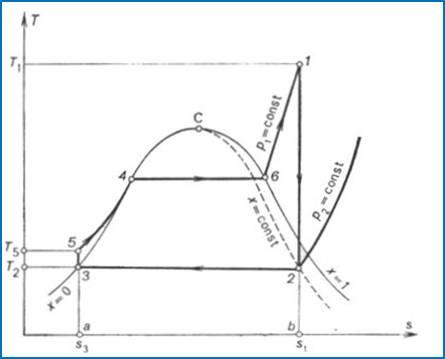 fig 11 6 jpg