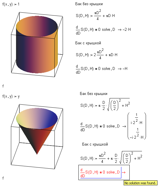http://twt.mpei.ac.ru/ochkov/Mathcad_12/3_12_Cylinder_Symbol.png