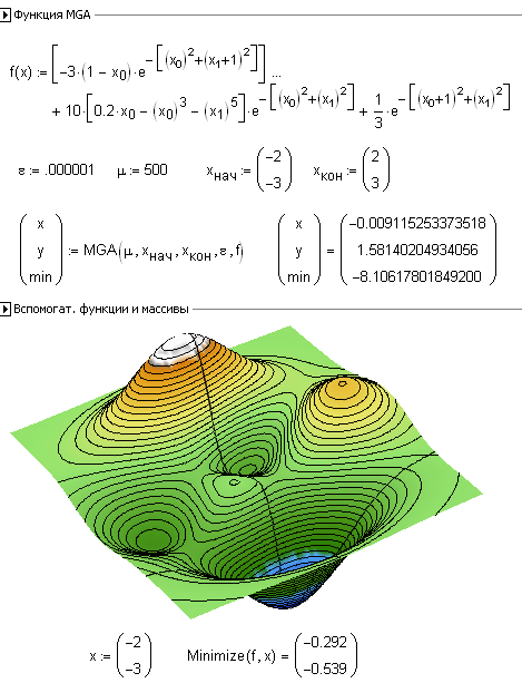 http://twt.mpei.ac.ru/ochkov/Mathcad_12/3_31_Genetic_1.png